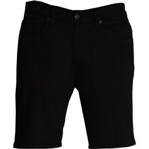 Du/Er Herren No Sweat 9,5 Shorts
