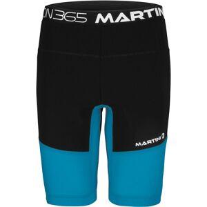 Martini Herren Power Trail_short Shorts