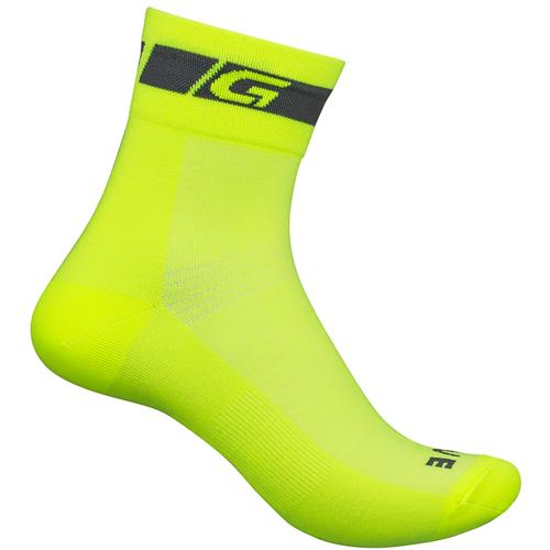 GripGrab Summer Socken