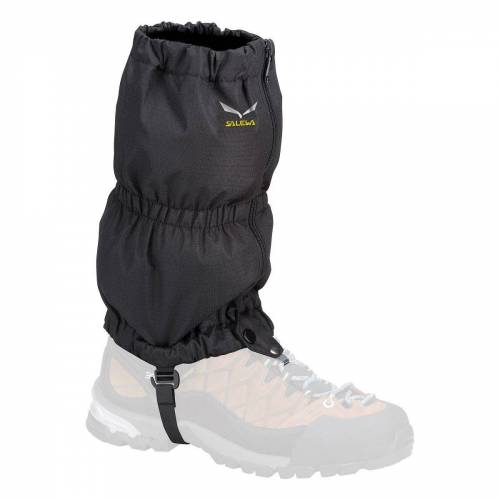 Salewa Hiking Gamasche
