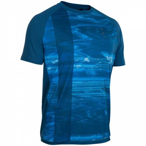 ION Herren Traze Amp T-Shirt
