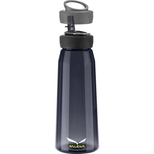 Salewa Runner Trinkflasche 1.0 L