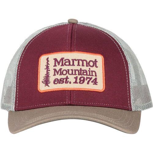 502706a7958ece 07/2019: Marmot Mütze : Die besten TOP Modelle im Test!