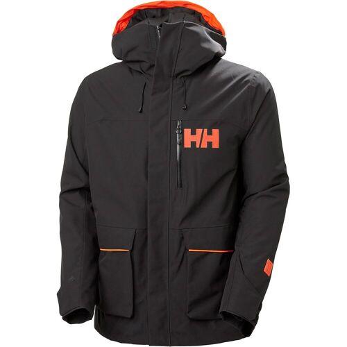 Helly Hansen Herren Kickinghorse Jacke