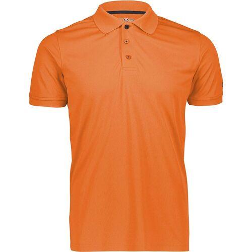 CMP Herren Polo T-Shirt