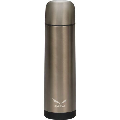 Salewa Thermo Lite Thermoflasche 1.0 L