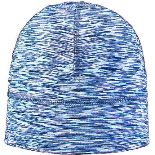 Areco Cool Laufmütze