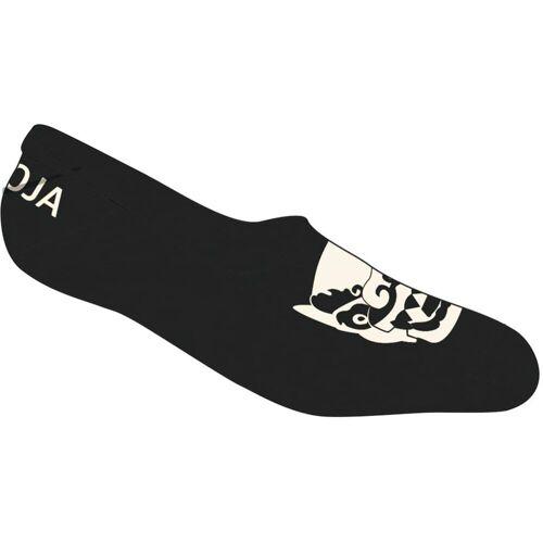 Maloja AdenM. Socken