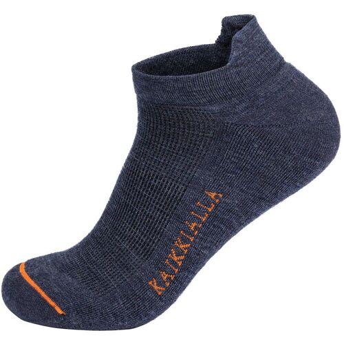 Kaikkialla Salla Socken
