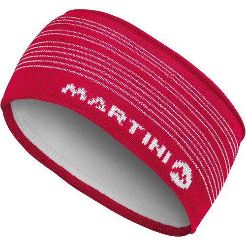 Martini Navigator Stirnband