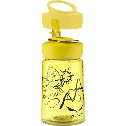Salewa Runner Trinkflasche 0.35 L