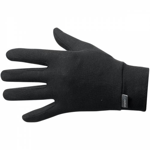 Odlo Warm Handschuhe