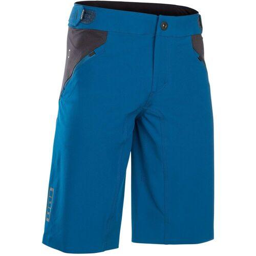 ION Herren Traze Amp Shorts