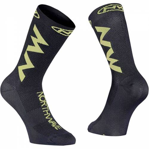 Northwave Extreme Air Socke