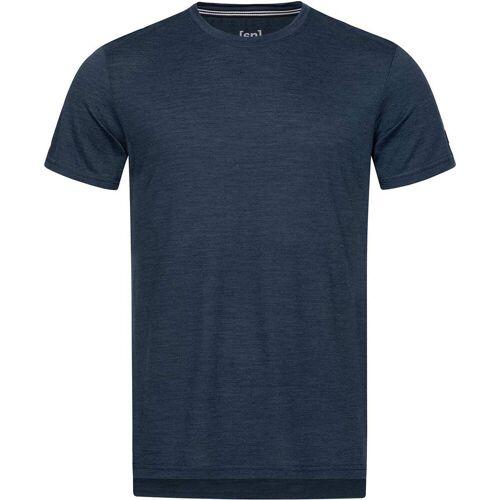 Super Herren Made Better T-Shirt