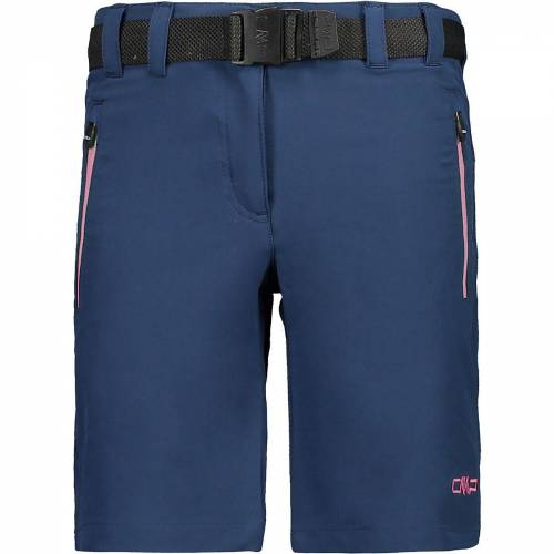 CMP Kinder Trekking Shorts