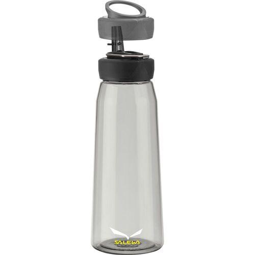 Salewa Runner Trinkflasche 0.5 L