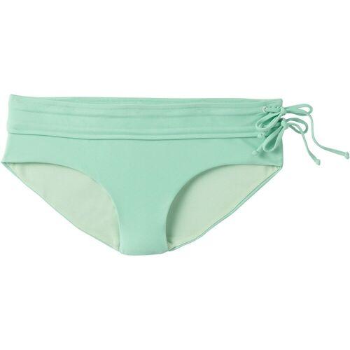Prana Damen Iona Bikini Hose