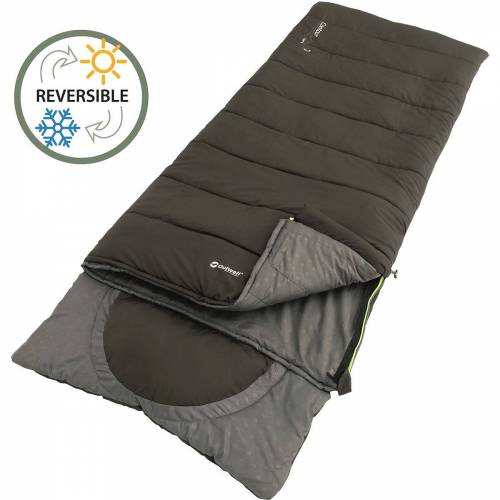 Outwell Contour Lux Supreme Schlafsack