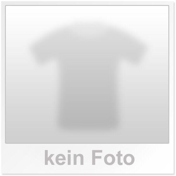 Thule Achsadapter Shimano Thru/Syntace/Maxle Adapter