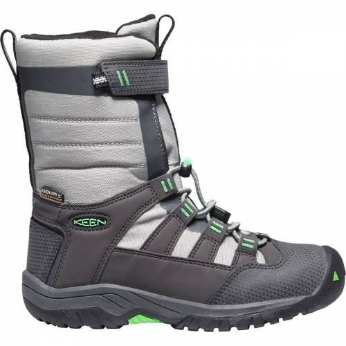 Keen Kinder Winterport Neo WP Schuhe