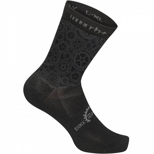 RH+ Fashion 15 Socken