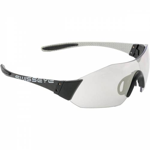 Swiss Eye C-Shield Radbrille