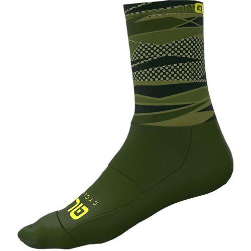 Alé Rock Socken