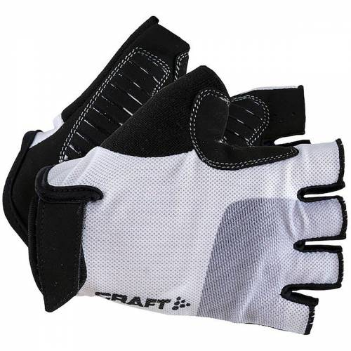 Craft GO Handschuhe