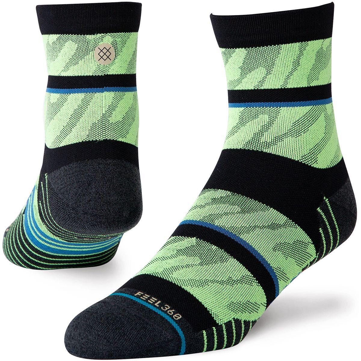Stance Embrun Socken