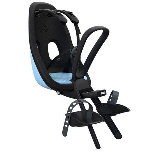Thule Yepp Nexxt Mini Kindersitz Blau