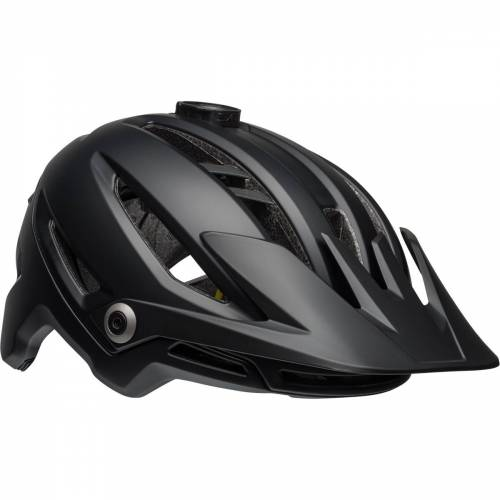 Bell Sixer Mips Fahrradhelm
