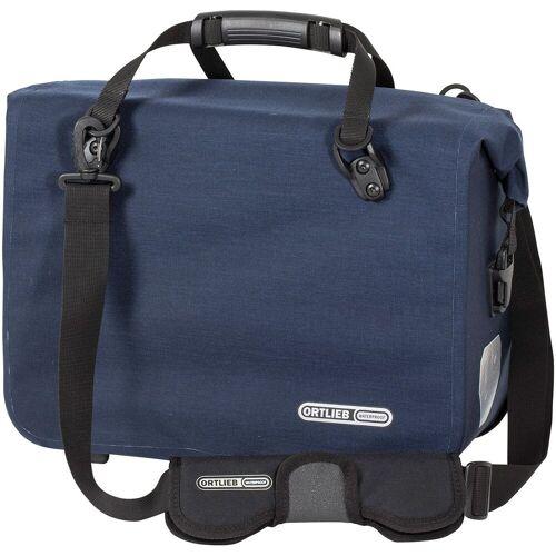 Ortlieb Office-Bag QL3.1 Fahrradtasche
