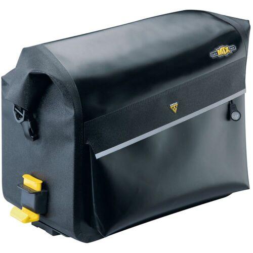 TOPEAK MTX Trunk DryBag Fahrradtasche