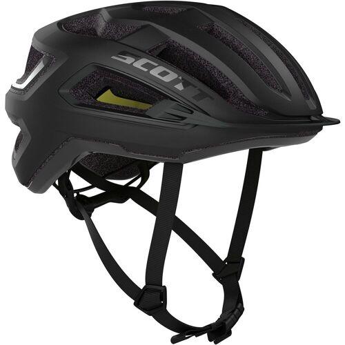 Scott Arx Plus MIPS Fahrradhelm