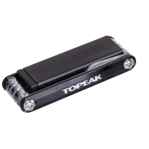 TOPEAK Tubi-Tool X Multitool Werkzeug