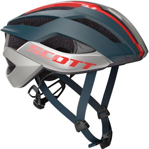 Scott Arx Plus Fahrradhelm