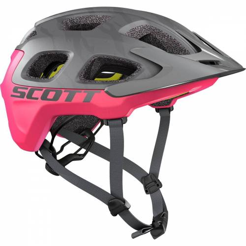 Scott Vivo Plus Fahrradhelm