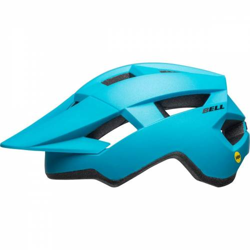 Bell Spark Mips Fahrradhelm