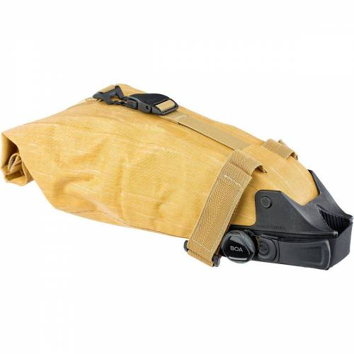 Evoc Seat Pack Boa M 2L Satteltasche