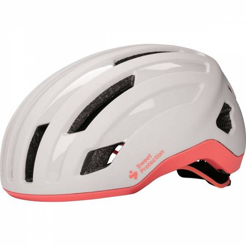 Sweet Protection Outrider Fahrradhelm