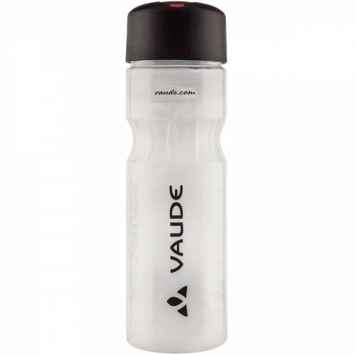 Vaude Drink Clean Bike 750ml Trinkflasche