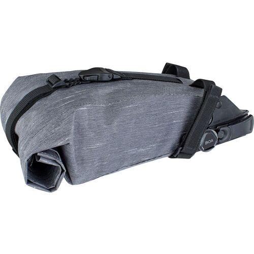 Evoc Seat Pack Boa S 1L Satteltasche