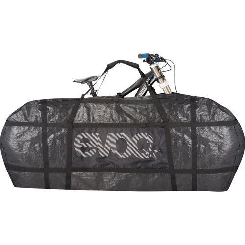 Evoc Bike Cover 360L/240L Schutzhülle