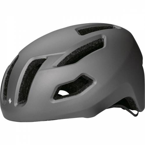 Sweet Protection Chaser Fahrradhelm