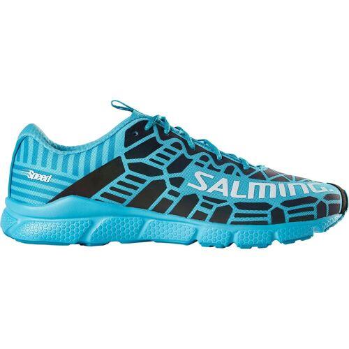 Salming Damen Speed 8 Schuhe