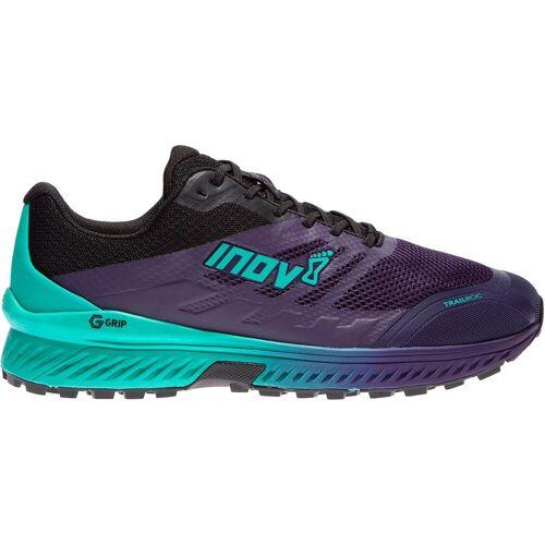 Inov-8 Damen Trailroc 280 G-Grip Schuhe