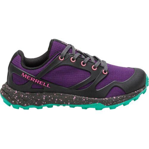 Merrell Kinder Altalight Schuhe