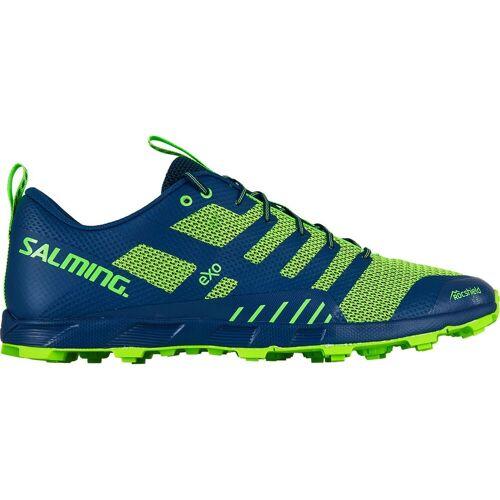 Salming Herren OT Comp Schuhe
