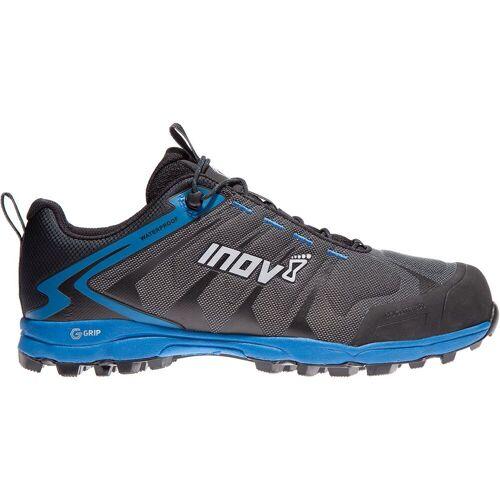 Inov-8 Herren Roclite G 350 Schuhe